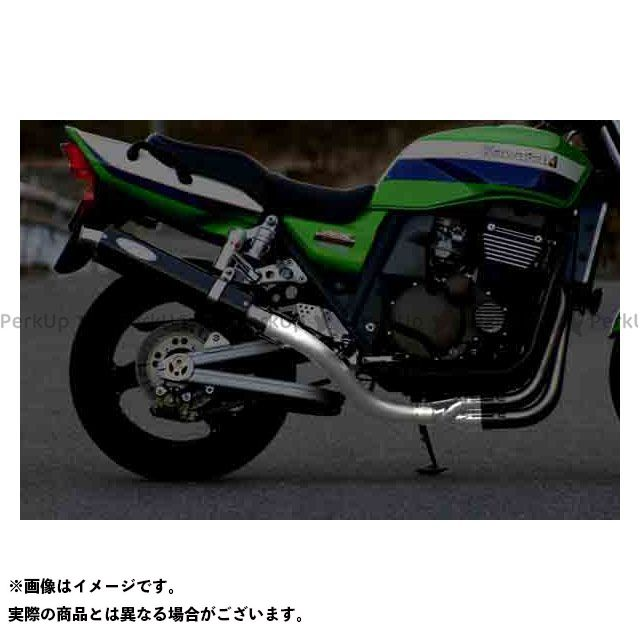 【エントリーで最大P21倍】ノジマ ZRX1100 ZRX1200R ZRX1200S SCキット Rチタン ZRX1200R/S/1100 NOJIMA