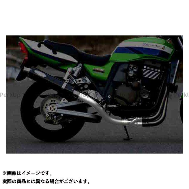 ノジマ Z1000 SCキット Sチタン Z1000 03-06 NOJIMA