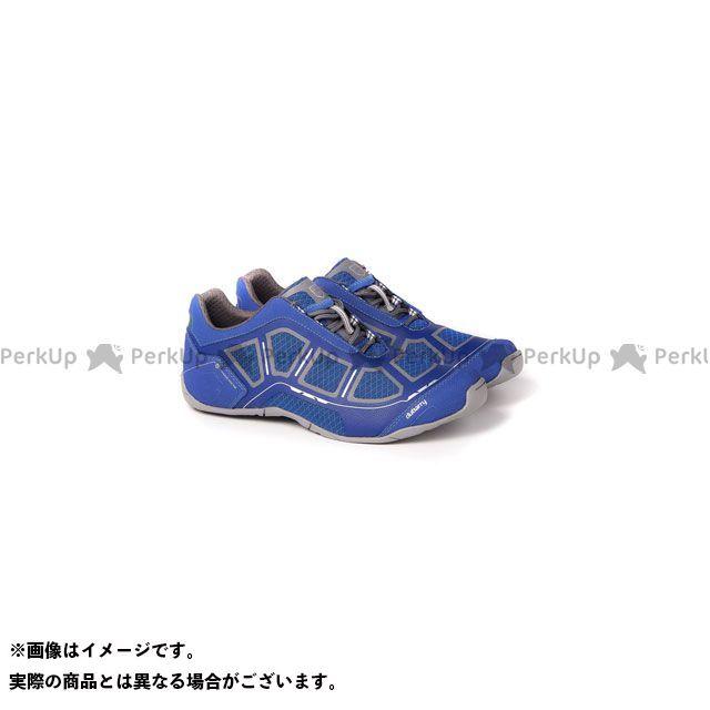 Dubarry EASKEY イースキー(63デニム) サイズ:40(25.0cm) Dubarry