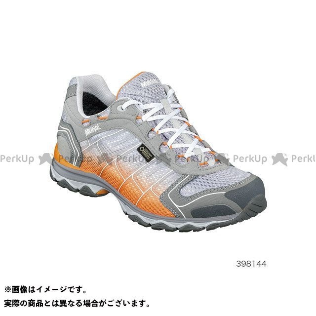 マインドル 398144 X-SO30LADYGTX サイズ:・6.5 MEINDL