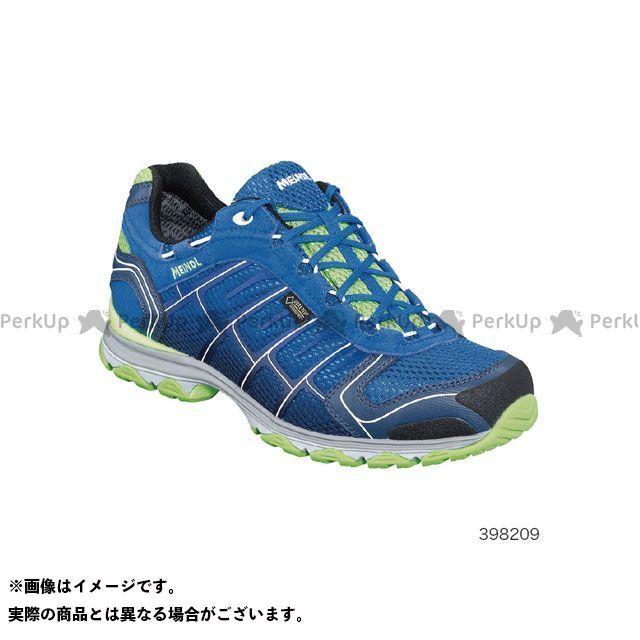 マインドル 398209 X-SO30GTX(R) サイズ:・8.5 MEINDL