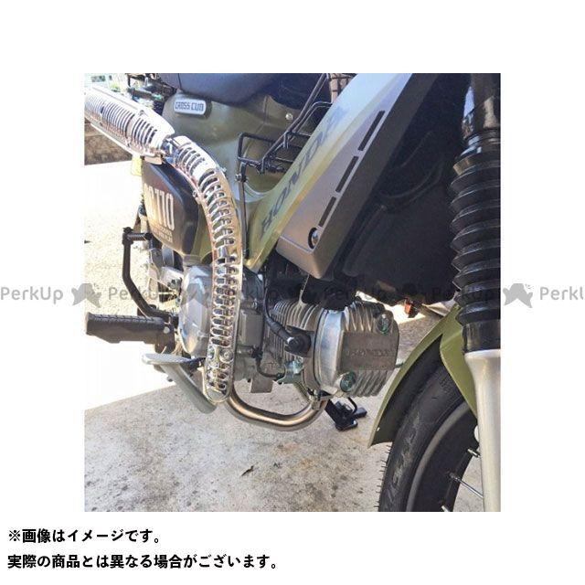 【特価品】アウテックス クロスカブ110 クロスカブ110(JA45)OUTEX.R-SS-UP-HI-PP OUTEX