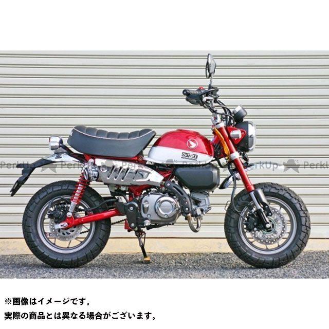 【特価品】アウテックス モンキー125 モンキー125 OUTEX.R-ST-C OUTEX