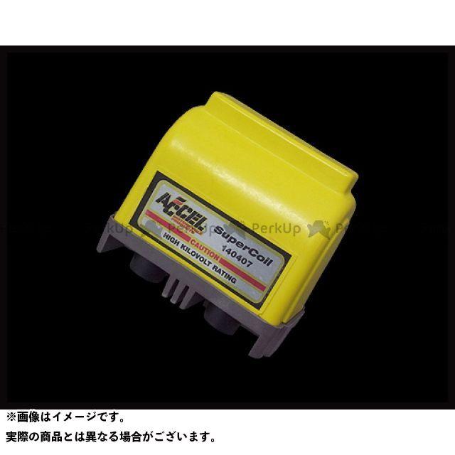 【クーポン対象外】 送料無料 2.3Ω アクセル ハーレー汎用 電装スイッチ・ケーブル アクセルコイル アクセル 2.3Ω 黄, AMBER:dc3ae214 --- blablagames.net