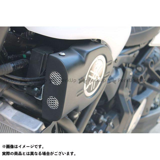 S2コンセプト MT-07 Kuria case classic MT07 raw | Y715.000 S2 Concept