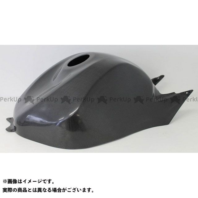 S2コンセプト S2 送料無料 激安 お買い得 キ゛フト Concept タンク関連パーツ 外装 無料雑誌付き ニンジャZX-6R Tank fiberglass 2009-16 CAKJR-P123-ZX6R 新品■送料無料■ cover KAWASAKI ZX6R