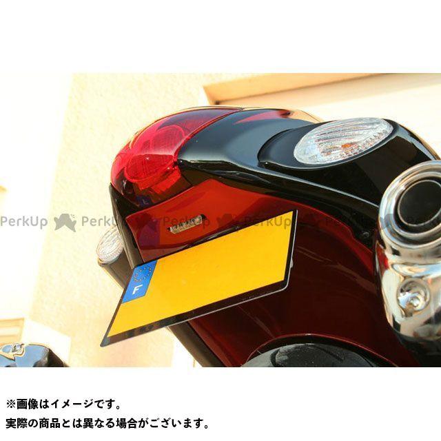 【無料雑誌付き】S2コンセプト 隼 ハヤブサ Wheel arch GSXR1340 raw   1301.000 S2 Concept