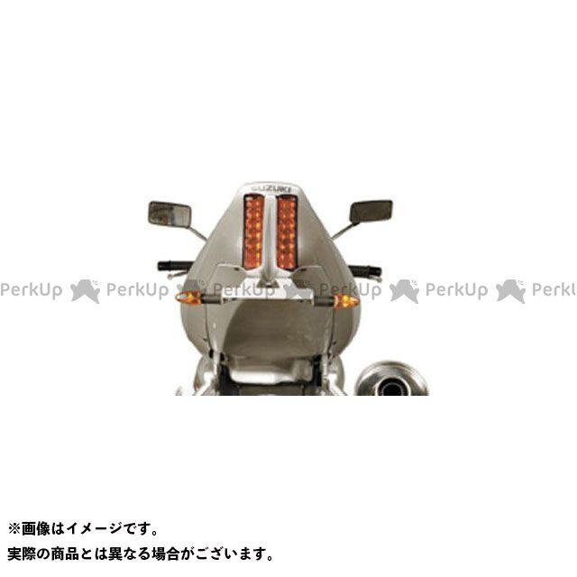 【無料雑誌付き】S2コンセプト SV1000S Wheel arch SV1000S raw | 1043.000-SV1000S S2 Concept