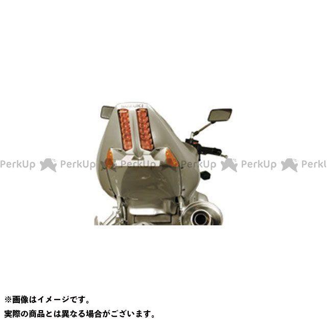 【無料雑誌付き】S2コンセプト SV650S Wheel arch SV650 raw | 1044.000-SV650 S2 Concept
