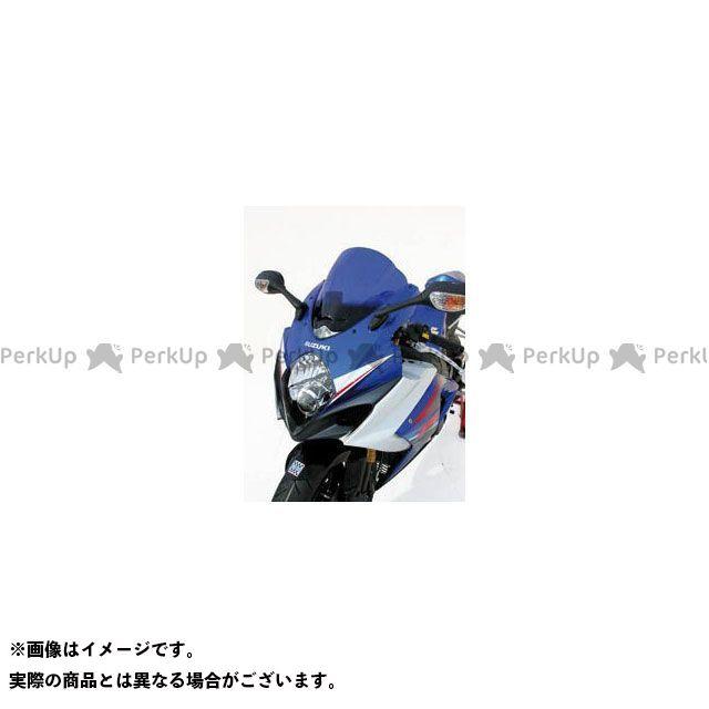 【エントリーで更にP5倍】S2コンセプト GSX-R750 Bubble Screen Racing DOUBLE COURBURE for SUZUKI GSX-R750 ヒューム   BS759FU-GSX-R750 S2 Concept