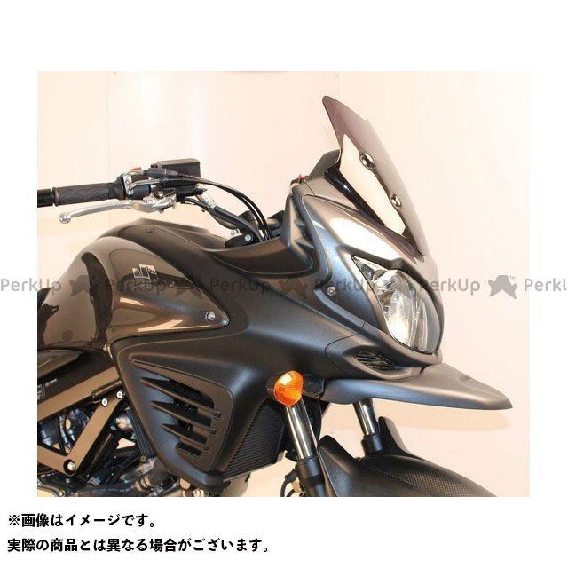 【無料雑誌付き】S2コンセプト Vストローム650 Profile DL650 raw | S685.000 S2 Concept