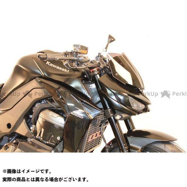 S2コンセプト Z1000 Nose fairing Z1000 | BK1000SET S2 Concept
