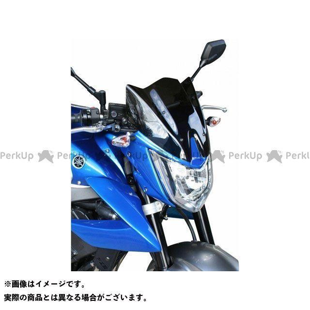 S2コンセプト FZ1(FZ1-N) Nose fairing FZ1 raw | Y1005.000 S2 Concept