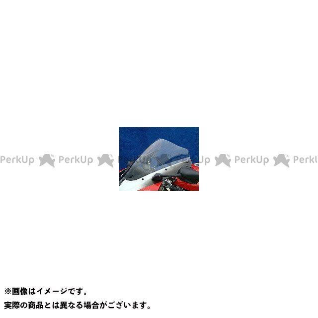 【エントリーで最大P21倍】クレバーウルフ YZF-R1 段付スクリーン スモーク R7タイプカウル CLEVERWOLF