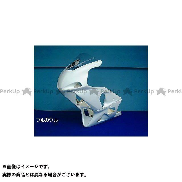 クレバーウルフ GSX-R1000 カタメ耐久用 アンダーカウル CLEVERWOLF