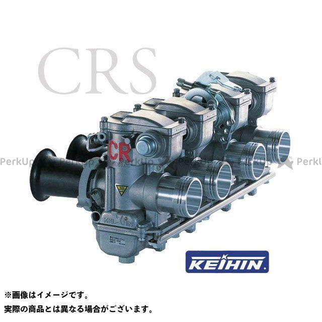 ビトーR&D FT400 FT500 CRキャブ φ39 FT400/500 BITO R&D