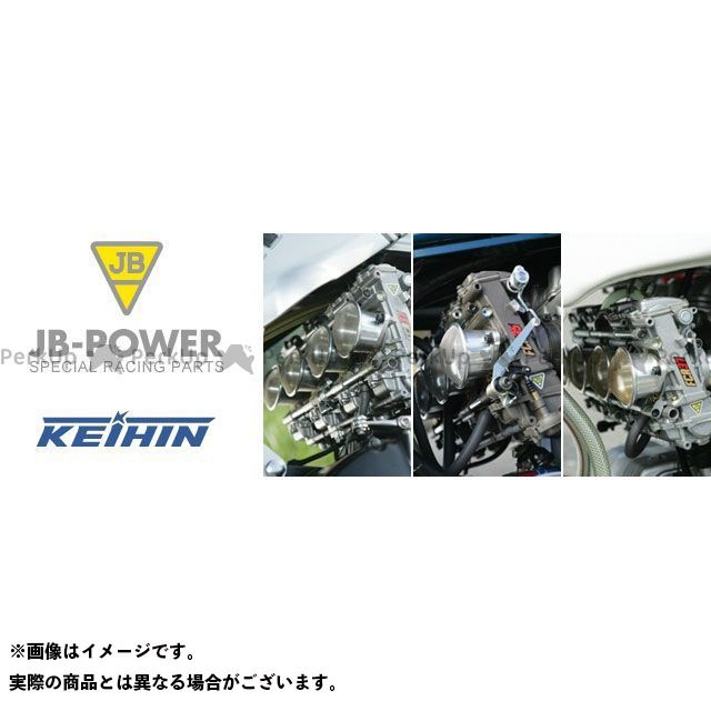 ビトーRD BITO RD キャブレター関連パーツ 吸気 燃料系 φ35 大幅値下げランキング アウトレット FCRキャブ その他のモデル 無料雑誌付き S800 JB