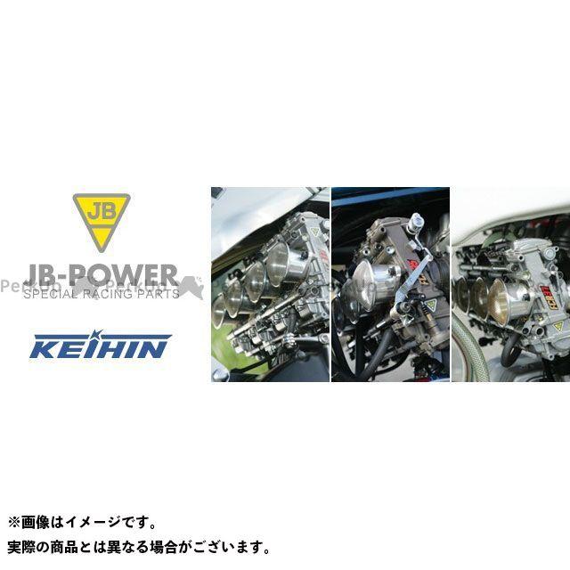ビトーR&D RVF400 VFR400R JB FCRキャブレター FCR33 VFR400R(NC30) RVF400(NC35) BITO R&D