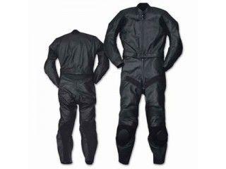 送料無料 SPEED OF SOUND スピードオブサウンド レーシングスーツ SOS-06 レーシング スーツ(ブラック) L/LL