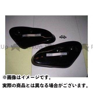 JT Chain 14-52 Sprocket Kit for Yamaha WR250 1991-1996
