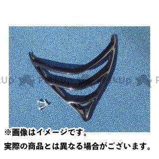 プレジャー ZZR1400 ZZR1400 ダクトルーバー カラー:キャンディーサンダーブルー PLEASURE