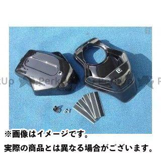 プレジャー ZRX1100 ZRX1200R ZRX1200S ZRX1100/ZRX1200R/ZRX1200S トップボックス PLEASURE
