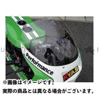 プレジャー KSR110 KR110 ENDURANCE スクリーン PLEASURE