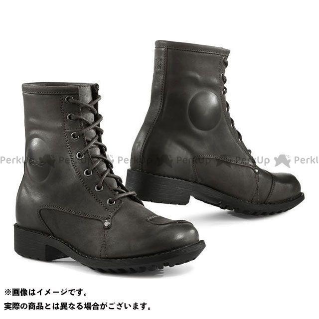 【エントリーで更にP5倍】TCX Boots LADY BLEND WP BROWN サイズ:39 ティーシーエックス
