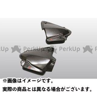 ネクスレイ CB1300スーパーボルドール CB1300スーパーフォア(CB1300SF) CB1300スーパーツーリング インジェクションカバーセット スモークブラック