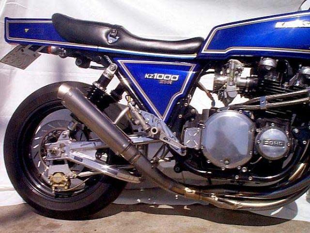 オートマジック 汎用 マフラー本体 MOTO GP Type サイレンサーシリーズ φ90×L350 MS9035TT