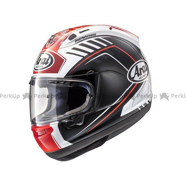 アライ ヘルメット Arai フルフェイスヘルメット RX-7X REA(レア) 55-56cm