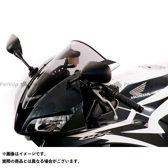 MRA CBR600RR スクリーン オリジナル カラー:スモーク エムアールエー