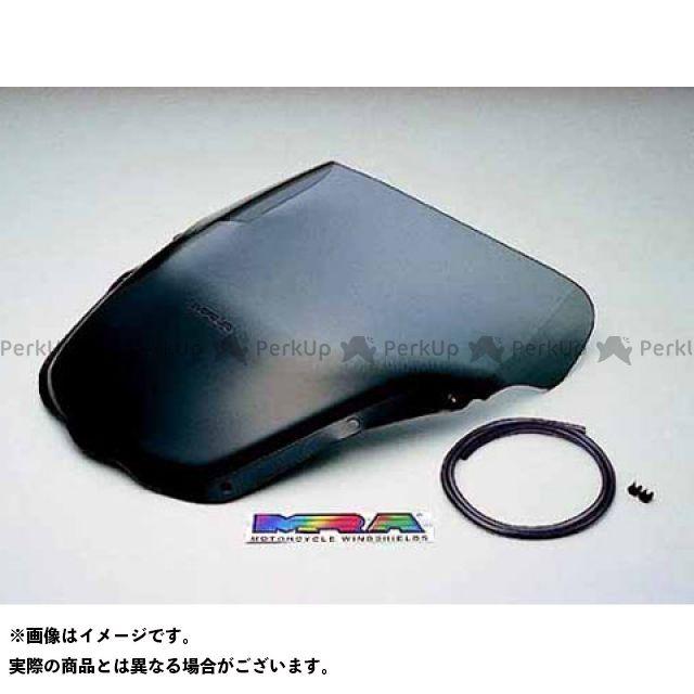 MRA ZR-7 ZR-7S スクリーン オリジナル カラー:スモーク エムアールエー