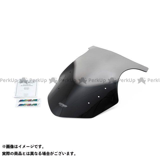 MRA ニンジャ1000・Z1000SX スクリーン オリジナル クリア エムアールエー