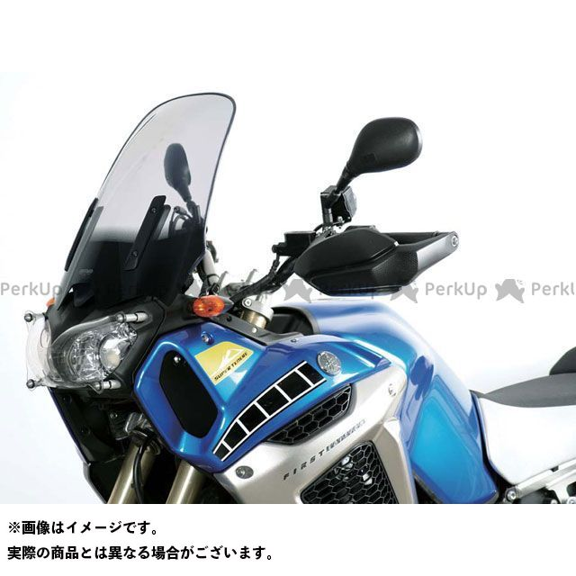MRA ツーリング MRA XT1200Zスーパーテネレ スクリーン ツーリング スクリーン スモーク, エムテックフジ:01da245f --- odigitria-palekh.ru