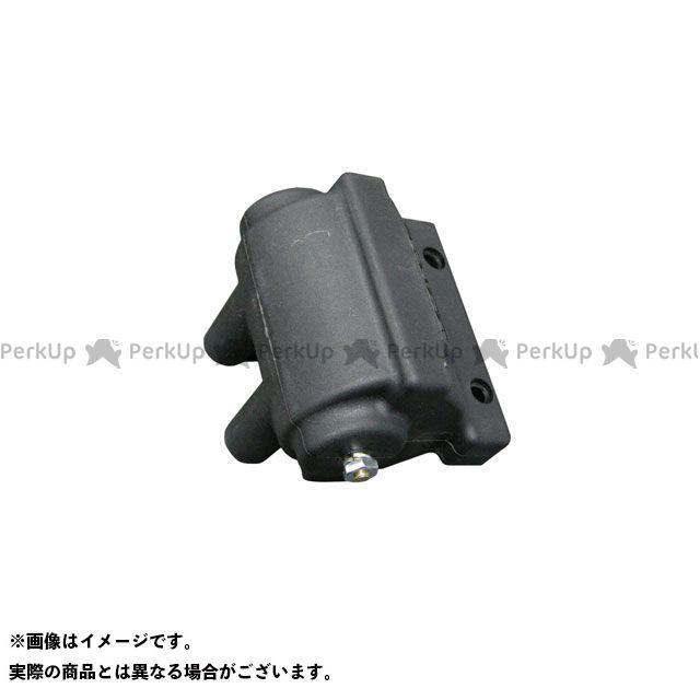 送料無料 ダイナテック ハーレー汎用 電装スイッチ・ケーブル ダイナコイル 5Ω