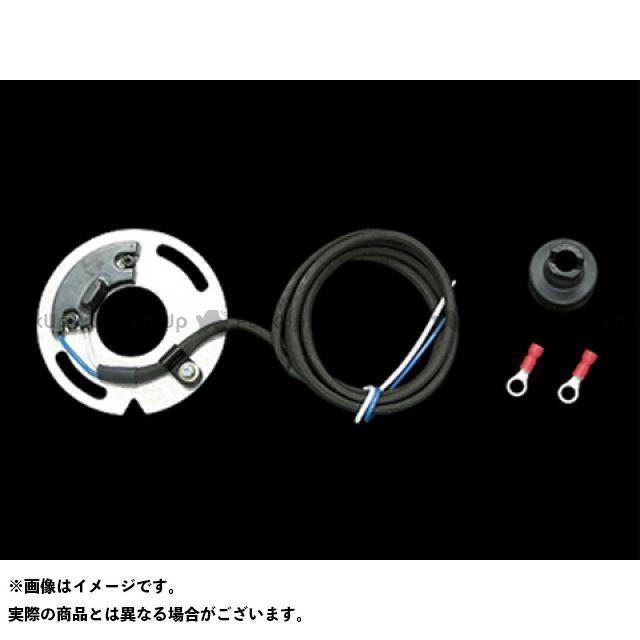 送料無料 ダイナテック ハーレー汎用 電装スイッチ・ケーブル ダイナS イグニッション デュアルファイアー