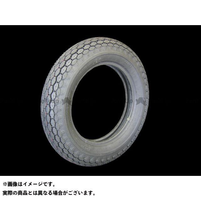 【エントリーで更にP5倍】コッカータイヤ ハーレー汎用 ベック 5.00-16タイヤ COKER TIRE