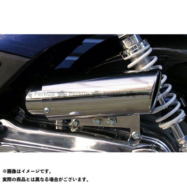 送料無料 ウイルズウィン シグナスX エアクリーナー シグナスX(2型)用 キャリパータイプエアクリーナーキット