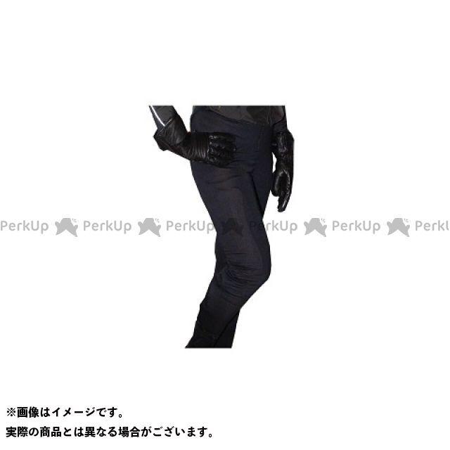 Warm&Safe WS-PLW4 女性用ヒーテッド・パンツ(ブラック) サイズ:XS/S ウォームアンドセーフ