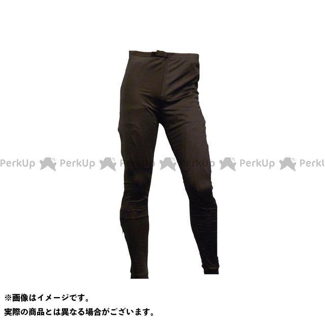 送料無料 Warm&Safe ウォームアンドセーフ 電熱ウェア・防寒用品 WS-PLMG 男性用ゼラノッツ・ヒーテッド・パンツ XL/XXL