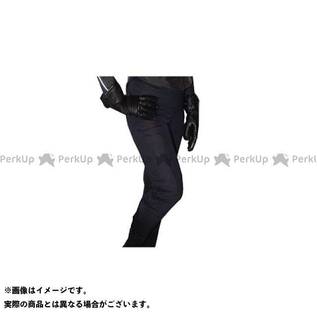 Warm&Safe WS-PLWG 女性用ゼラノッツ・ヒーテッド・パンツ XS/S ウォームアンドセーフ
