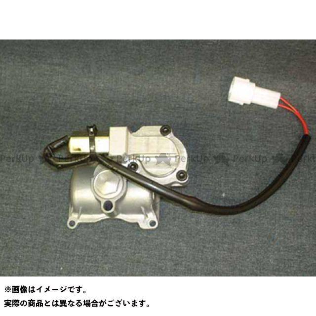 HSC ハーレー汎用 キャブドーピング FCR・ハーレー用  エイチエスシー
