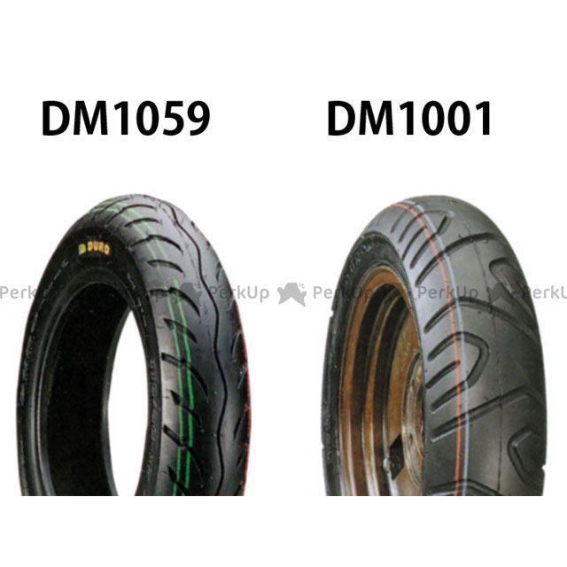 DURO フォーサイト マジェスティ PS250 マジェスティ 4HC SG03J フォーサイト PS250用タイヤ前後セット