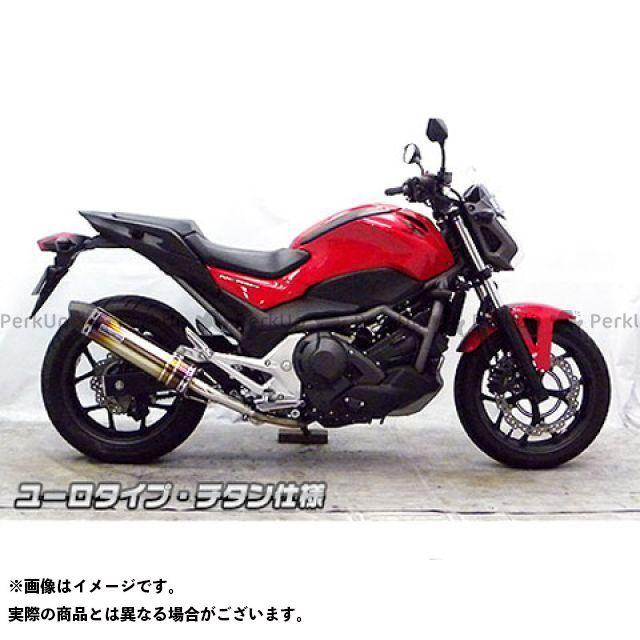 Big Gun Eco Exhaust Pipe Muffler /& CDI//ECU /& K/&N KN Air Filter Honda TRX 400EX