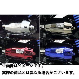 ウイルズウィン WirusWin 大放出セール エアクリーナー 吸気 激安通販 燃料系 無料雑誌付き カラー:ブルーメッキ G-MAX220用ブリーズタイプ 220 エアクリーナーキット PGO G-MAX