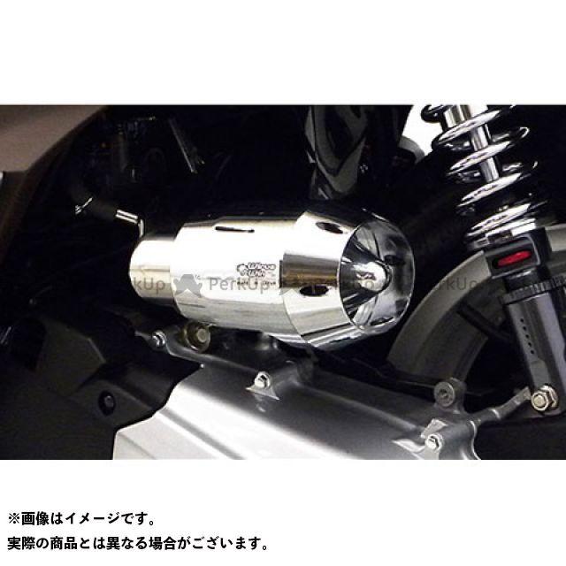 ウイルズウィン WirusWin 毎日続々入荷 美品 エアクリーナー 吸気 燃料系 無料雑誌付き ブリーズタイプ Sh mode用 カラー:レッドメッキ エアクリーナーキット Shモード