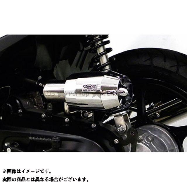 ウイルズウィン WirusWin エアクリーナー 吸気 燃料系 無料雑誌付き 用 エアクリーナーキット カラー:シルバーメッキ バースデー 記念日 ギフト 贈物 お勧め 通販 アドレス110 希少 CE47A ブリーズタイプ