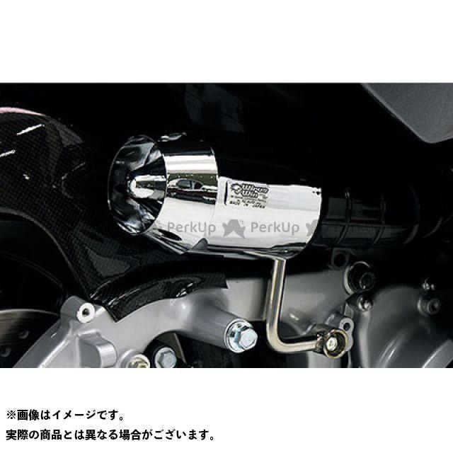 ウイルズウィン WirusWin エアクリーナー 吸気 燃料系 無料雑誌付き フェイズ用 引き出物 エアクリーナーキット 開催中 ブリーズタイプ フェイズ カラー:レッドメッキ