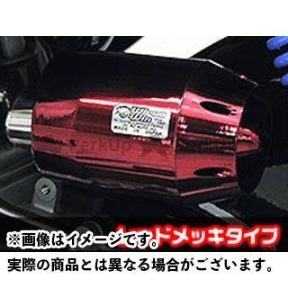 ウイルズウィン WirusWin エアクリーナー 吸気 販売 燃料系 無料雑誌付き フォルツァX カラー:レッドメッキ 新色追加して再販 エアクリーナーキット フォルツァ MF10 用ブリーズタイプ フォルツァZ